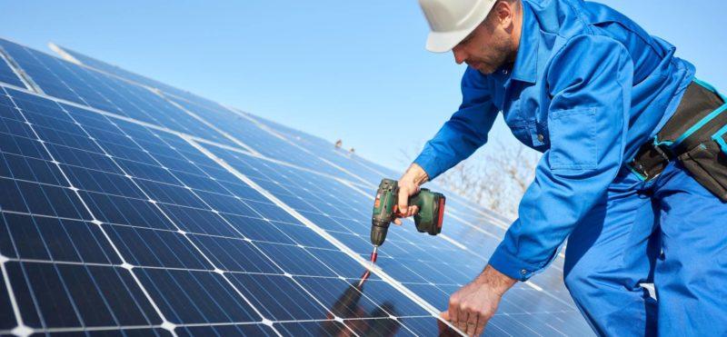 batiments photovoltaiques id solar
